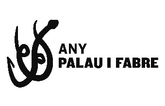 Any Palau i Fabre